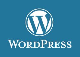wordpress sverige konsulter
